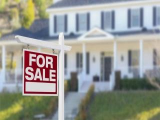 راهنمای فروش خانه
