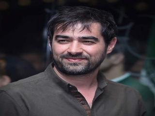 شهاب حسینی در نوروز به تلویزیون می آید