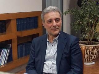 قطع همکاری دانشگاه تهران و لوون بلژیک تکذیب شد