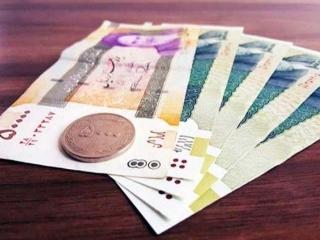 کمترین حقوقها در سال آینده 525 هزار تومان افزایش مییابد