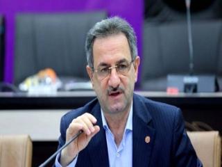 استاندار تهران: منشاء بوی بد در استان تهران باید پیدا شود