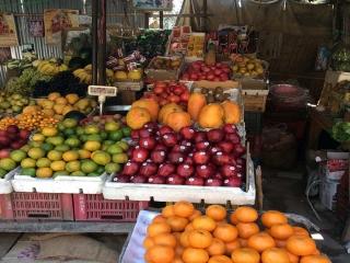 زمان توزیع میوههای شب عید مشخص شد