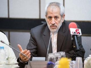 اولتیماتوم دادستان تهران به گرانفروشان / مرغ نباید بیشتر از 11هزار و پانصد تومان به فروش برسد