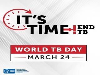 24 مارس ، روز جهانی سل