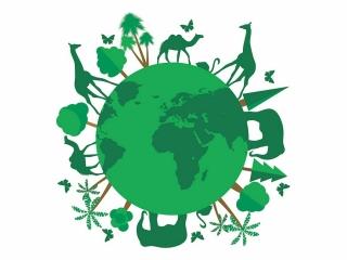 3 مارس ، روز جهانی حیات وحش