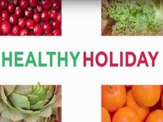 تغذیه در تعطیلات عید از نگاه طب سنتی