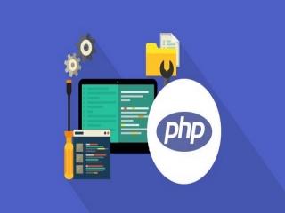 کلاس آموزش برنامه نویسی پی اچ پی PHP