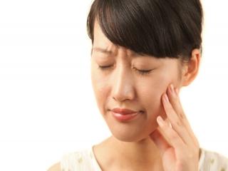 روش درمان دندان درد در تعطیلات نوروز