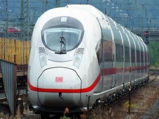ظرفیت حملونقل ریلی کشور به کمک فناوری افزایش مییابد