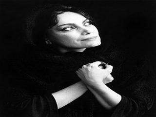 بیوگرافی غزاله علیزاده ، نویسنده ایرانی