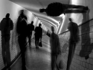 اسکیزوفرنی چیست (علل، علائم، پیشگیری و درمان) schizophrenic disorders
