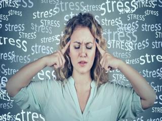 اختلالات سازگاری چیست (علل، علائم، پیشگیری و درمان) adjustment disorders