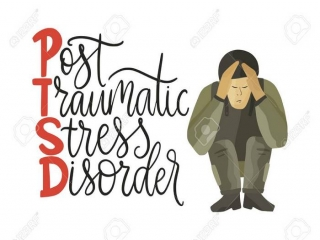 PTSD اختلال تنشزای پس از حادثه چیست (علل، علائم، پیشگیری و درمان)