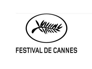 معرفی تمام جشنواره های فیلم در جهان