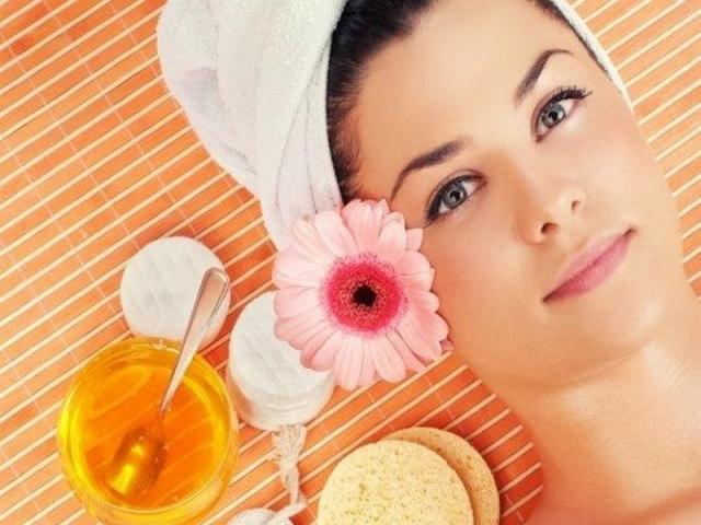 بهترین محصولات مراقبت از پوست و مو