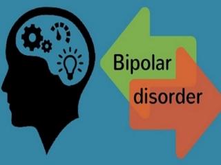 اختلال دوقطبی چیست (علل، علائم، پیشگیری و درمان) bipolar disorder