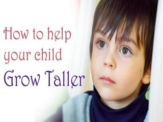 اختلال رشد بچه چیست (علل، علائم، پیشگیری و درمان) failure to thrive
