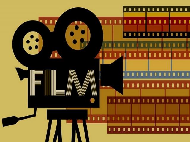 فیلم چیست + معرفی انواع فیلم