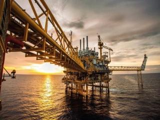 کلاس و دوره آموزشی مهندسی نفت و گاز