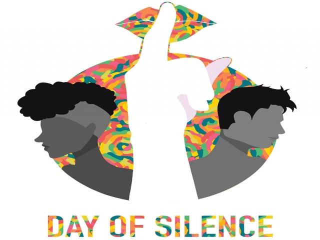 17 آوریل ، روز جهانی سکوت کردن
