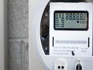 جزئیات تعرفه های جدید برق اعلام شد