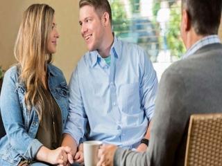 روانشناسی ، اهمیت مشاوره پیش از ازدواج