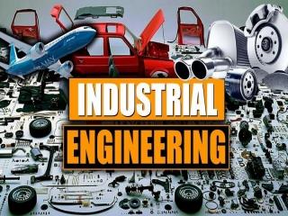 کلاس و دوره آموزشی مهندسی صنایع