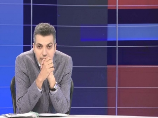 انتقاد نماینده مجلس از توقف پخش برنامه 90