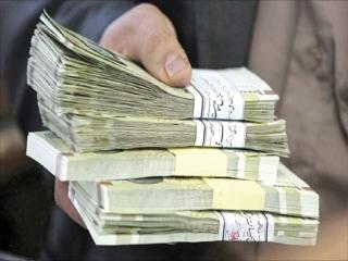 حقوق بازنشستگان امسال 2 بار افزایش مییابد