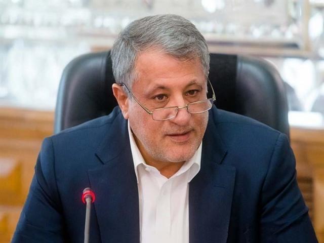 احتمال افزایش 10 تا 15 درصدی بهای آب تهران