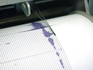 ثبت 4 زمینلرزه بزرگتر از 4 ریشتر در کشور