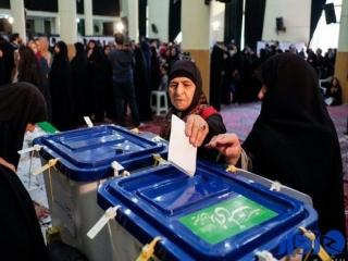 ابراز نگرانی چند اندیشکده راهبردی کشور از طرح استانیشدن انتخابات مجلس