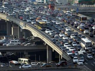نشانههای مهاجرت بزرگ از تهران