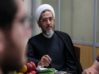 احضار وزیر ارشاد و دبیر جشنواره جهانی فیلم فجر به مجلس