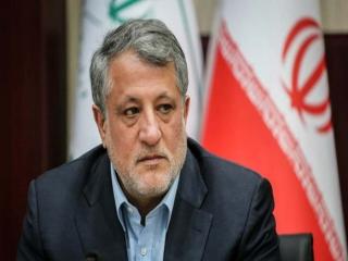 محسن هاشمی : زیرساختهای تهران آمادگی مقابله با سیل را ندارد