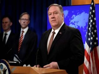 آمریکا معافیت تحریمی مشتریان نفتی ایران را تمدید نکرد