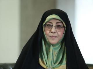 برپایی نمایشگاه کتاب از افتخارات جمهوری اسلامی ایران است