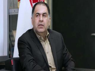 معاون مطبوعاتی وزارت ارشاد مشخص شد