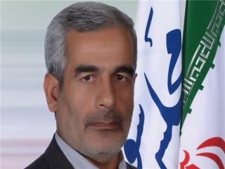 """""""تهدید امنیتی سپاه پاسداران تبعات سنگینی برای آمریکا دارد"""""""