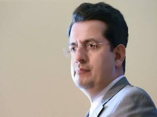 سخنگوی وزارت خارجه: هیچ درخواستی برای مذاکره با آمریکا در کار نیست