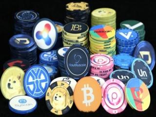 معرفی کوتاه انواع ارزهای دیجیتال