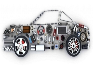 شرکت واردکننده و فروشنده لوازم جانبی خودرو