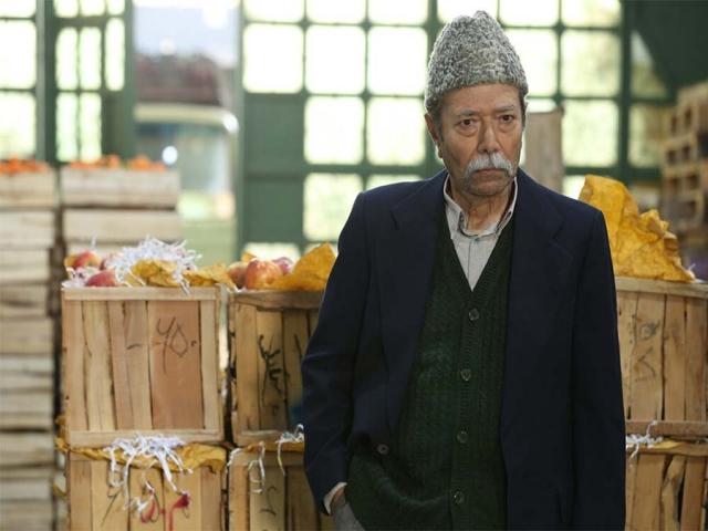 سریال های جذاب ماه رمضانی شبکه های سیما