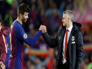 صعود بارسلونا و آژاکس به مرحله نیمه نهایی لیگ قهرمانان اروپا