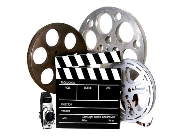 بهترین دفتر فیلمسازی و سینمایی در تهران