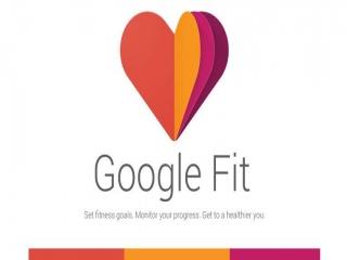 Google Fit برای سیستم عامل iOS عرضه شد + لینک دانلود