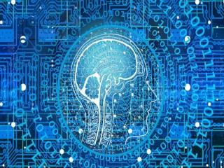 پیش بینی بسیار دقیق مرگ زودرس با استفاده از هوش مصنوعی
