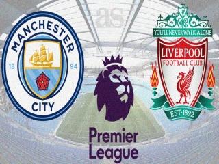 منچسترسیتی یا لیورپول ؛ قهرمانی لیگ برتر سهم کدام یک می شود ؟