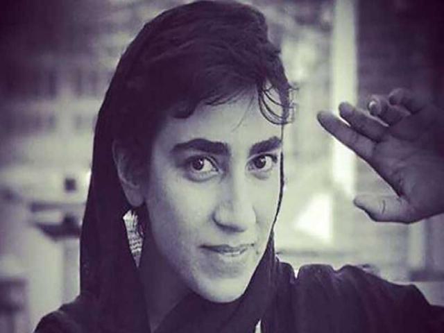 بیوگرافی صبا ایزدپناه بازیگر نقش کژال در سریال نون خ + تصاویر