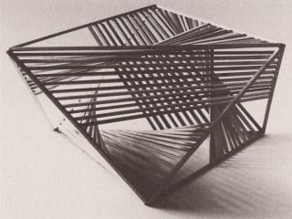 آشنایی با طراحی سه بعدی